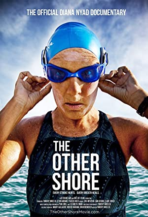 movie poster of The Other Shore