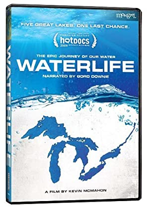 Waterlife