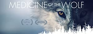movie poster of Medicine of the Wolf