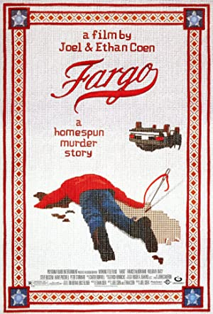 Fargo streaming (where to watch online?)