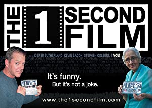 The 1 Second Film