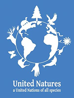 movie poster of United Natures