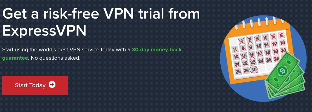 FireShot Capture 155 - Get a Risk-Free VPN Trial Fr_ - https___www.expressvpn.com_features_vpn-trial