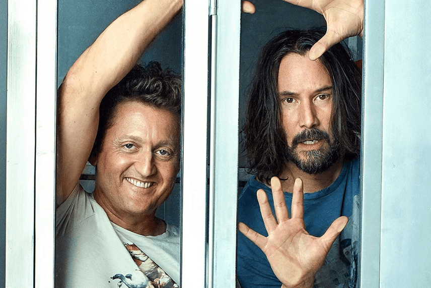 billandted3 (1)