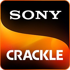 wikimedia Sony Crackle